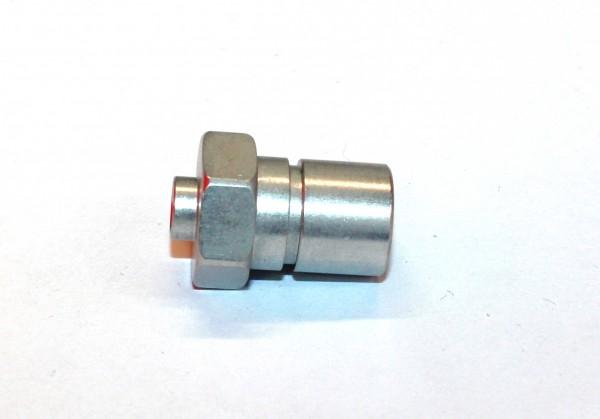 Innengewinde fest mit Einstich 1.5mmTyp 714 Vario IGF M10 x1.00#varinfo