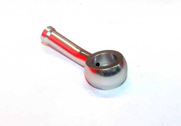 Ringfitting Vario Typ 032 10mm #varinfo