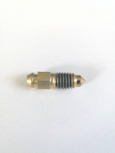 SpeedBleeder Schraube M8 x 1.25 (28mm)