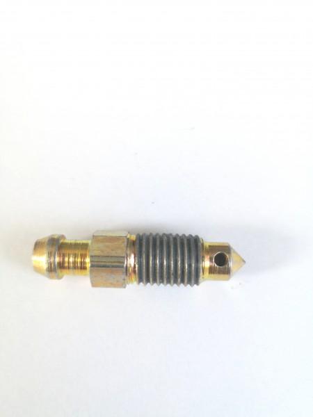 SpeedBleeder Schraube M8 x 1.00 (33mm)