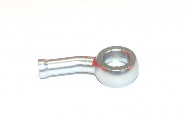 Ringfitting Vario Typ 020 10mm #varinfo