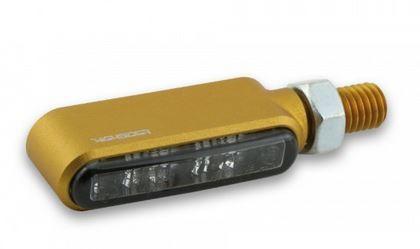 HIGHSIDER LED Blinker BRONX