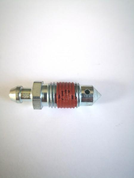 """SpeedBleeder Schraube 7/16"""" - 20 UNF (36mm)"""