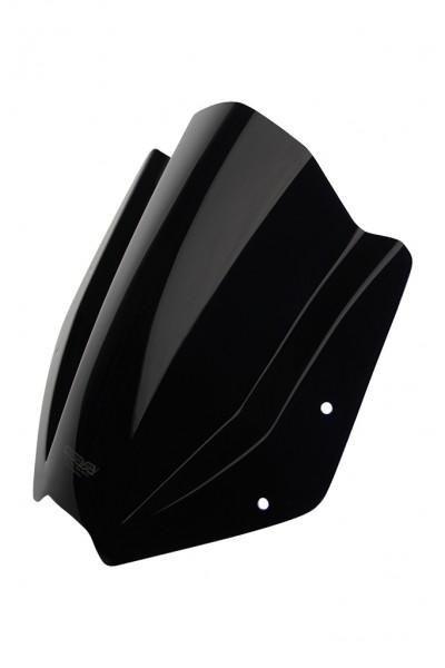 """Stealth Shield """"SH"""" farblos"""