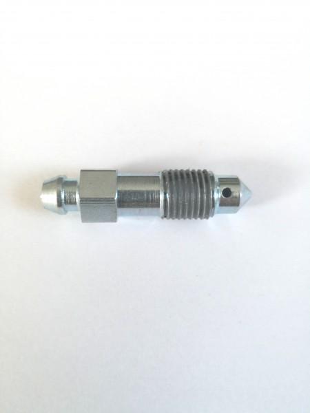 """SpeedBleeder Schraube 1/4"""" - 28 UNF (25mm)"""
